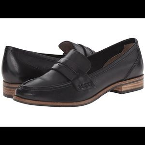 Seychelles classic penny loafer